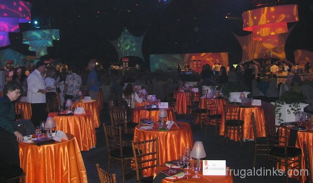 party-of-the-senses-oct-29-2010-9