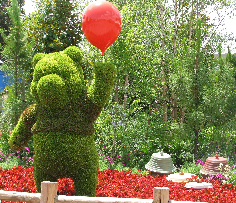 2011-epcot-flower-garden-festival-24