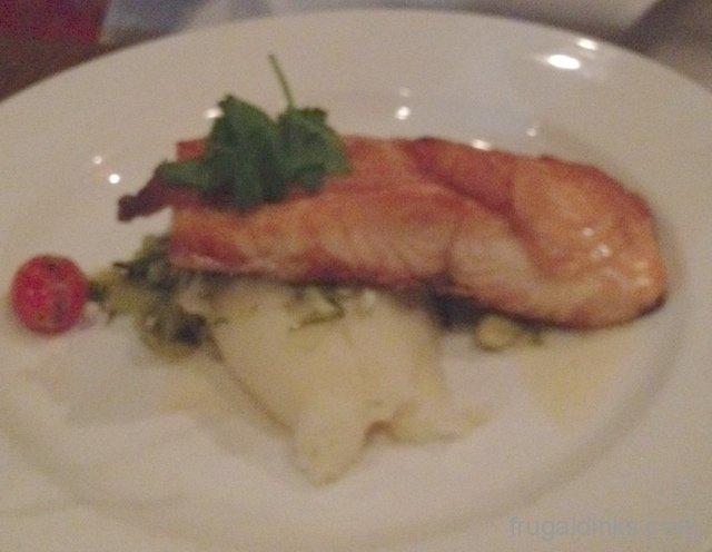 salmon-and-mashed-potato