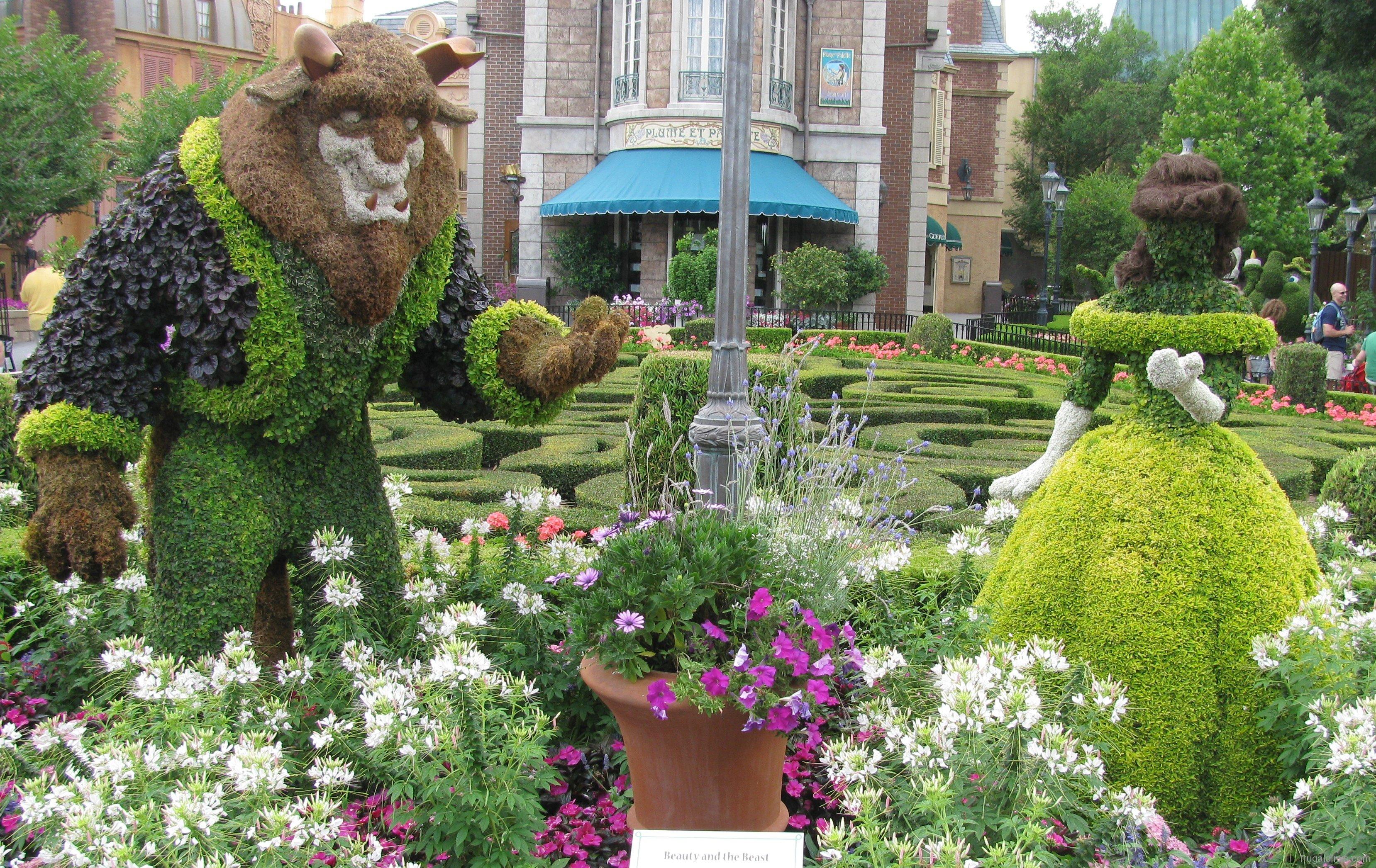 2011-epcot-flower-garden-festival-45