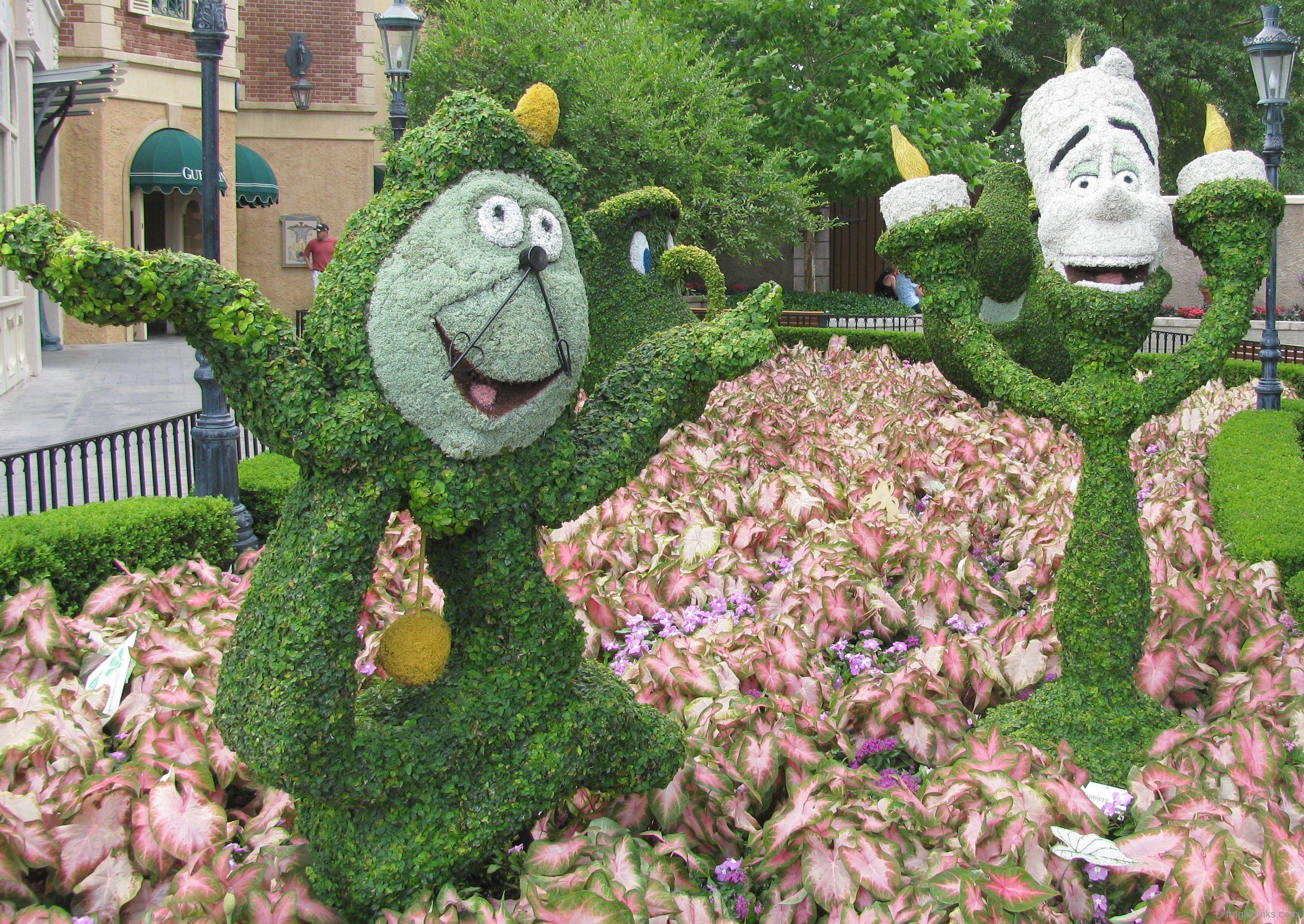 2011-epcot-flower-garden-festival-46