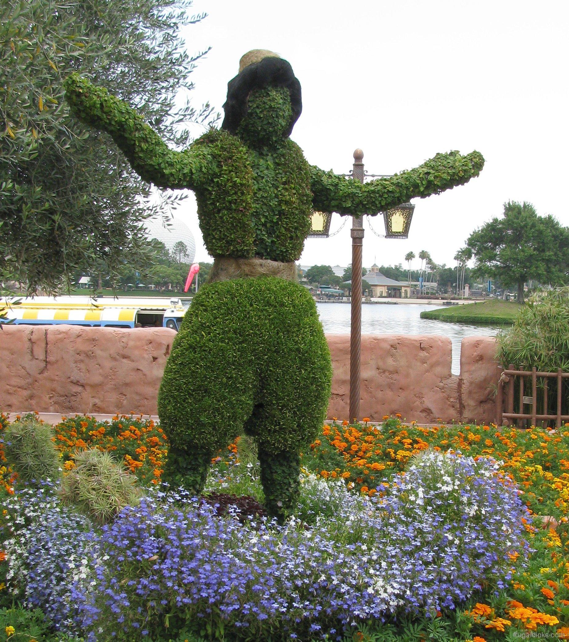 2011-epcot-flower-garden-festival-47