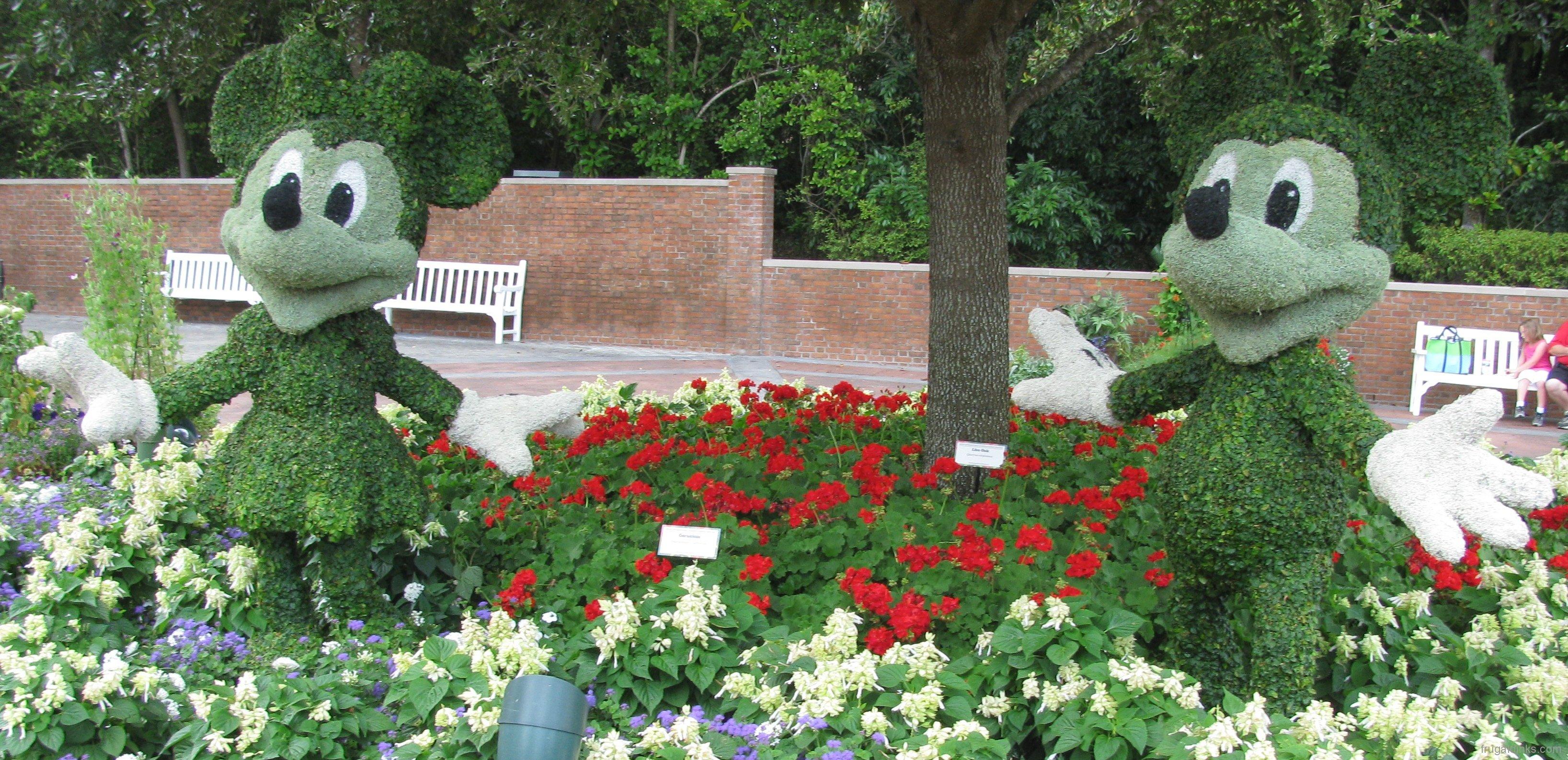 2011-epcot-flower-garden-festival-48