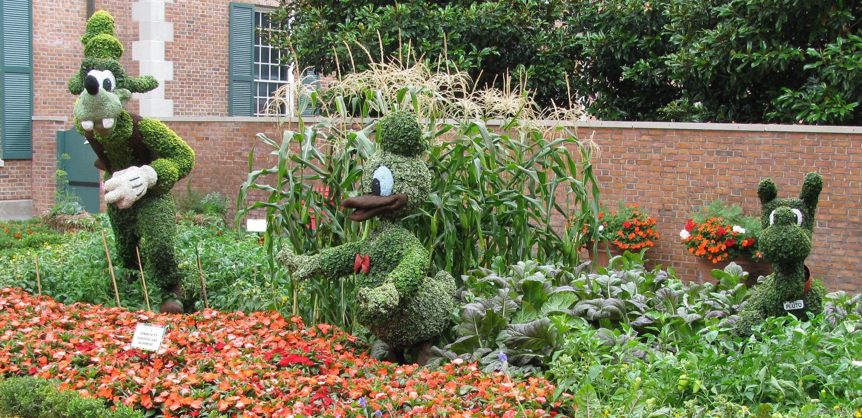 2011-epcot-flower-garden-festival-49