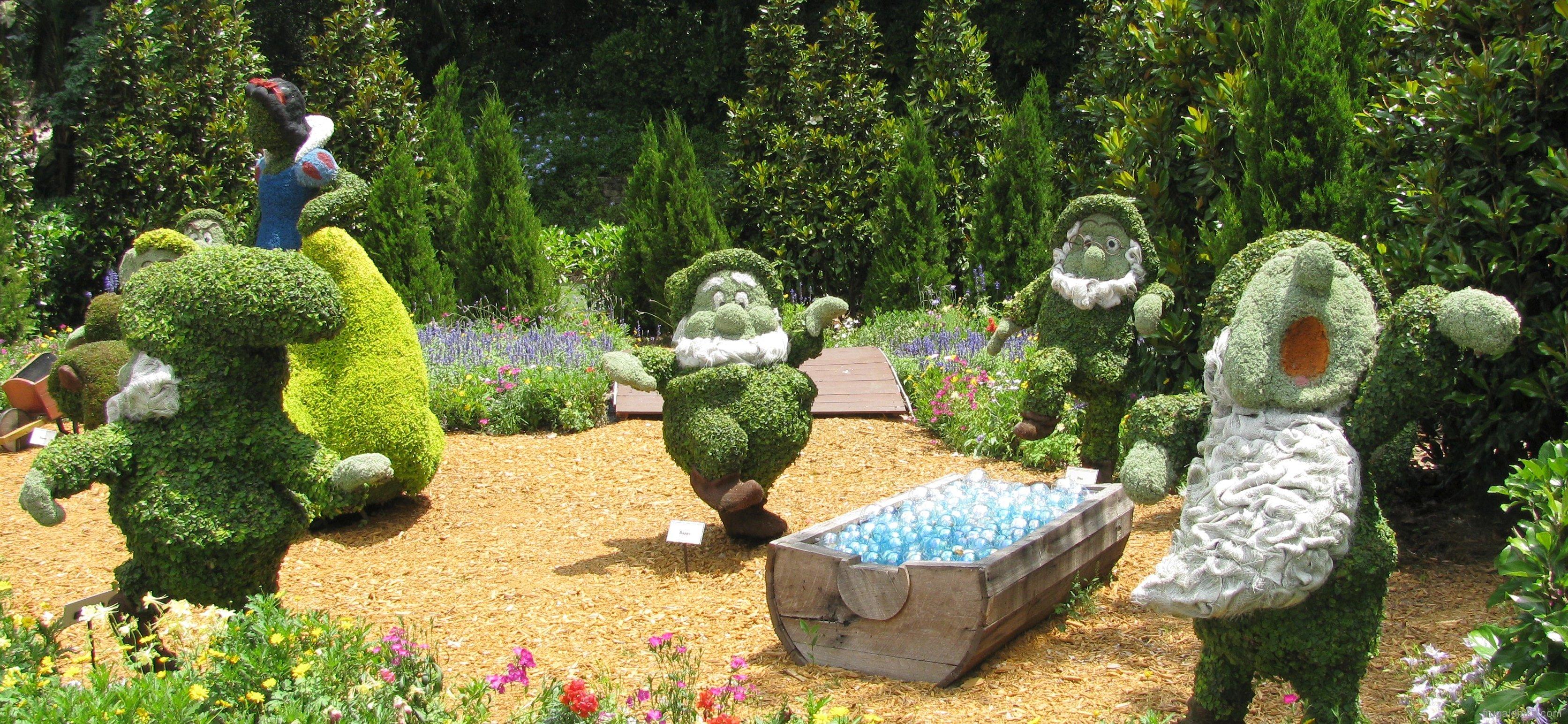 2011-epcot-flower-garden-festival-52