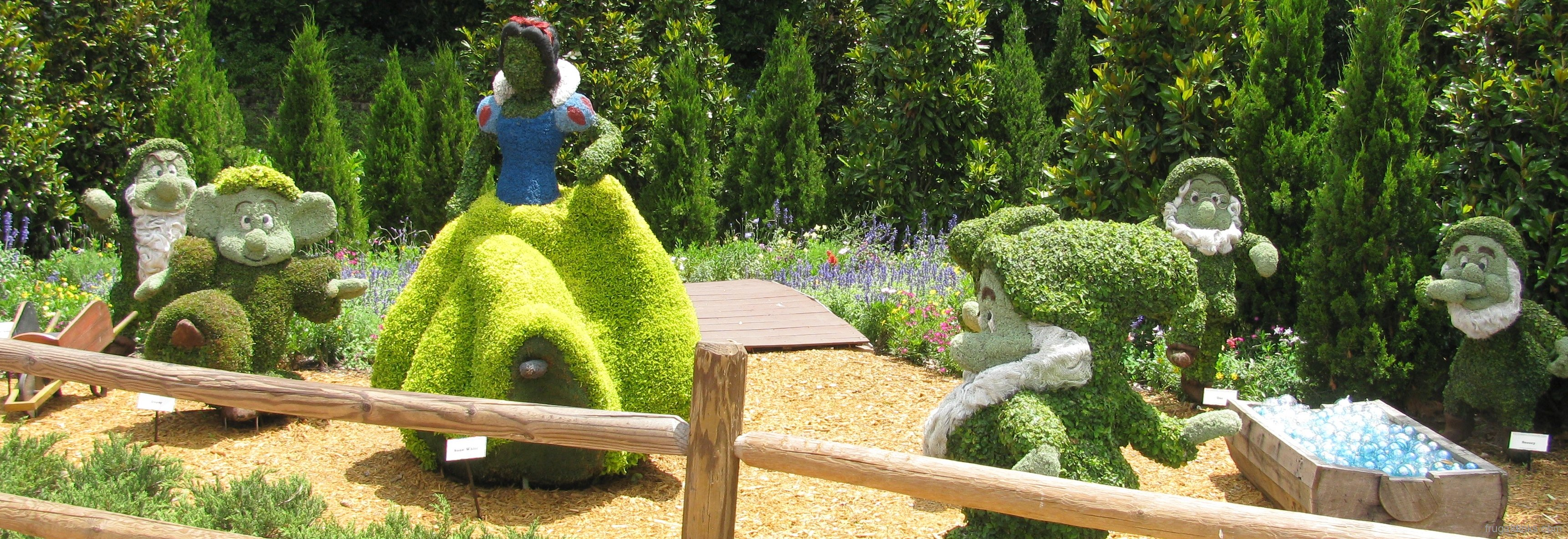 2011-epcot-flower-garden-festival-53