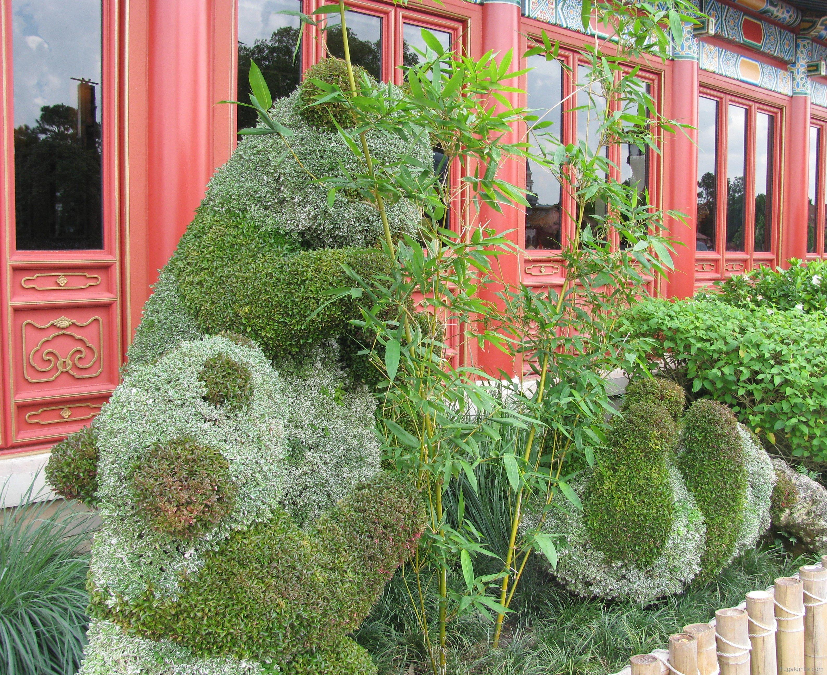 2011-epcot-flower-garden-festival-59