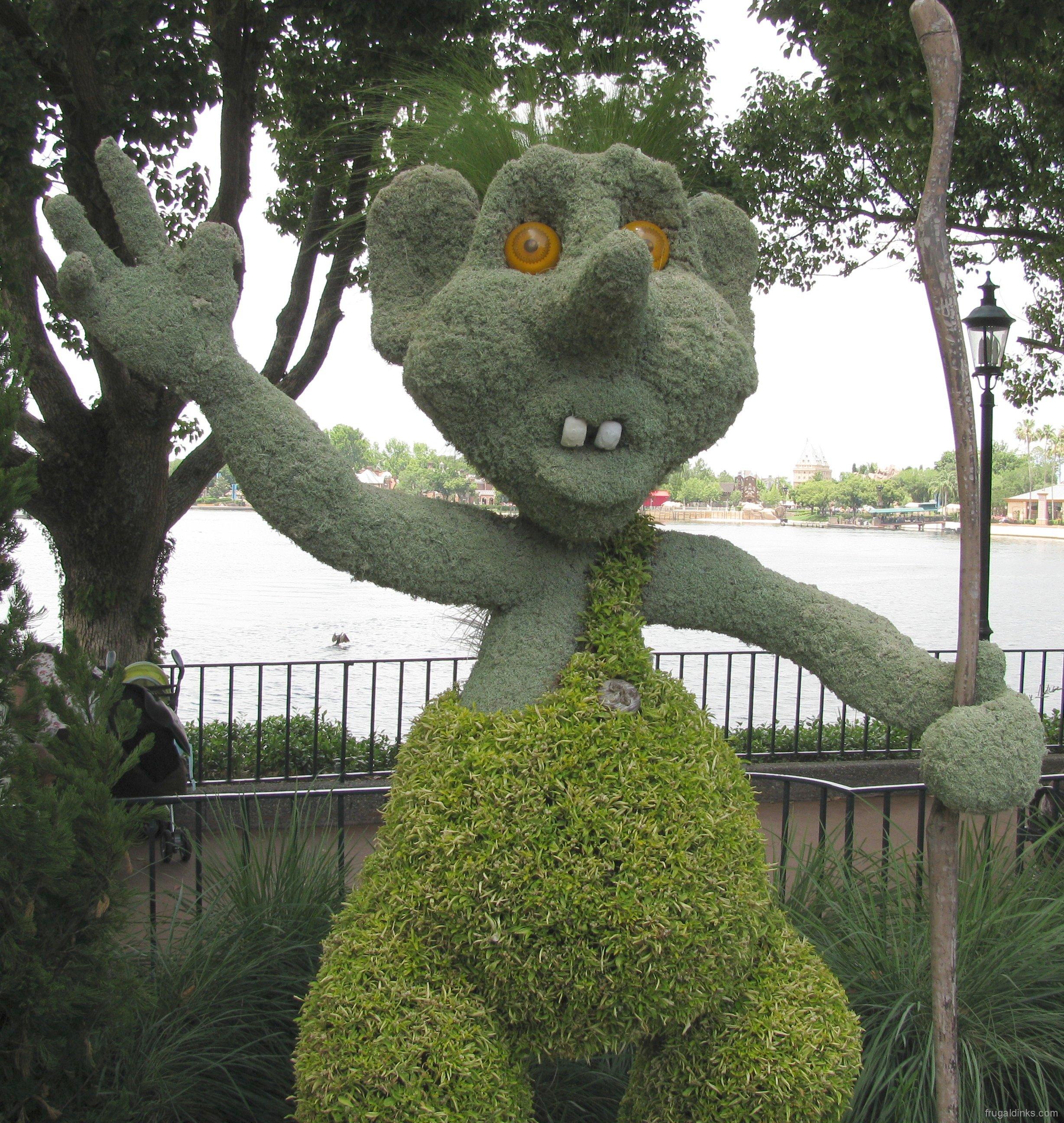 2011-epcot-flower-garden-festival-60