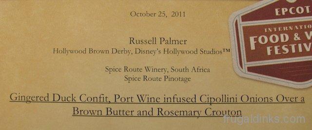 russell-palmer-brown-derby-2011-1