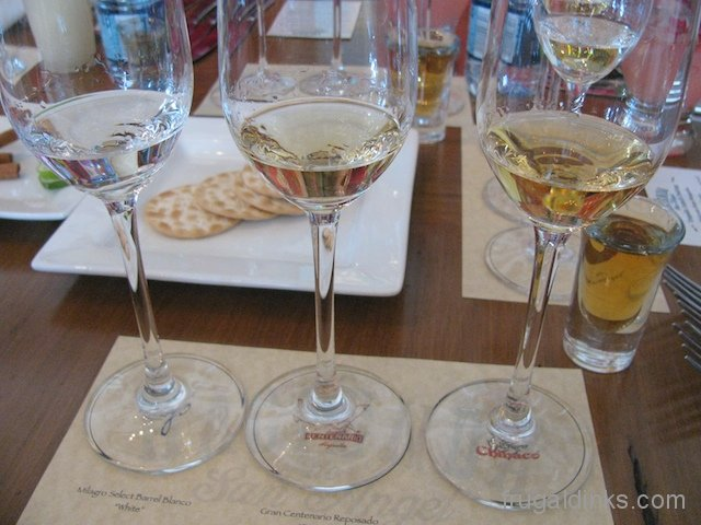 tequila-lunch-2011-3