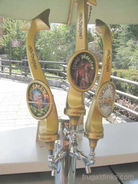 unibroue-draft-beer-canada-2011-1