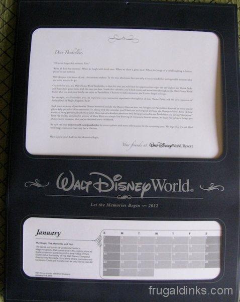wdw-passholder-2012-calendar-1