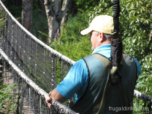 wild-africa-trek-2011-13