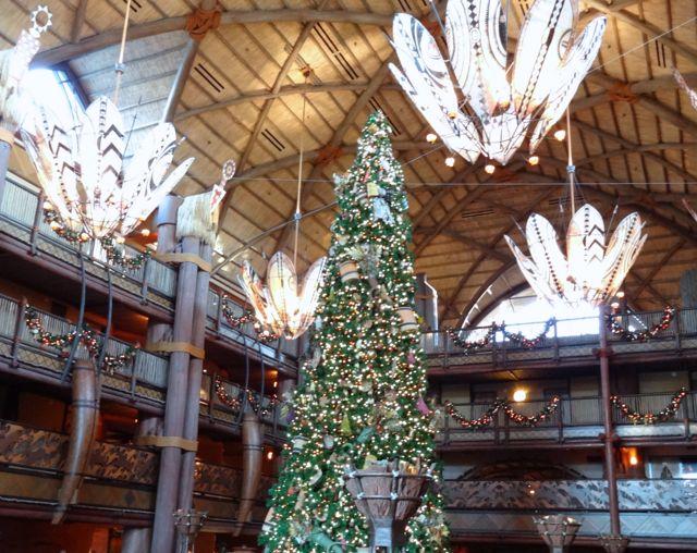 Christmas Trees Big W