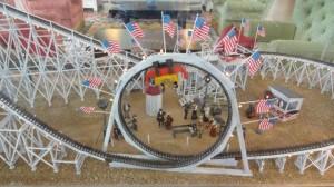 Ballyhoo Tour of Boardwalk Resort at Walt Disney World - 15