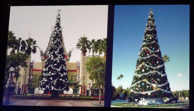 D23 Magic & Merriment 2012 at Walt Disney World - Archival Presentations on Day 1 - 36