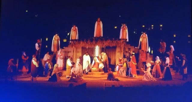 D23 Magic & Merriment 2012 at Walt Disney World - Archival Presentations on Day 1 - 49