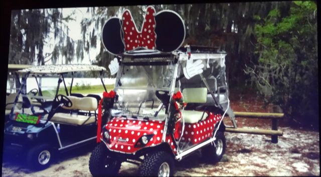 D23 Magic & Merriment 2012 at Walt Disney World - Archival Presentations on Day 1 - 57
