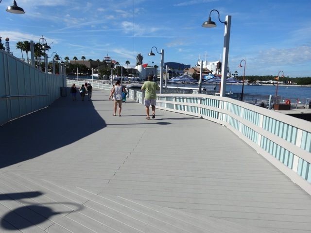 2013 Festival of the Masters at Downtown Disney - 25