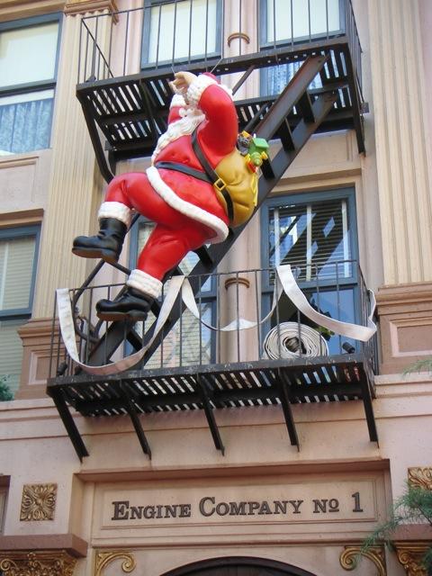 Fireman Santa Claus.JPG
