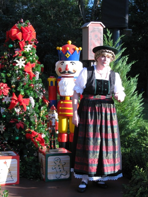 Germany Storyteller 2009.JPG
