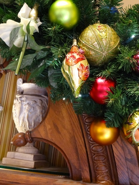 Italy Pavilion Holidays 2013 - 3