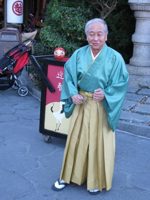 Japan Storyteller 2009.JPG