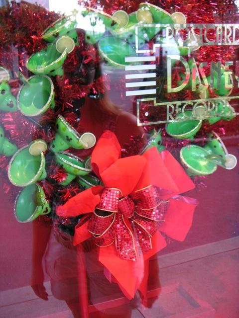 Margarita Wreath.JPG