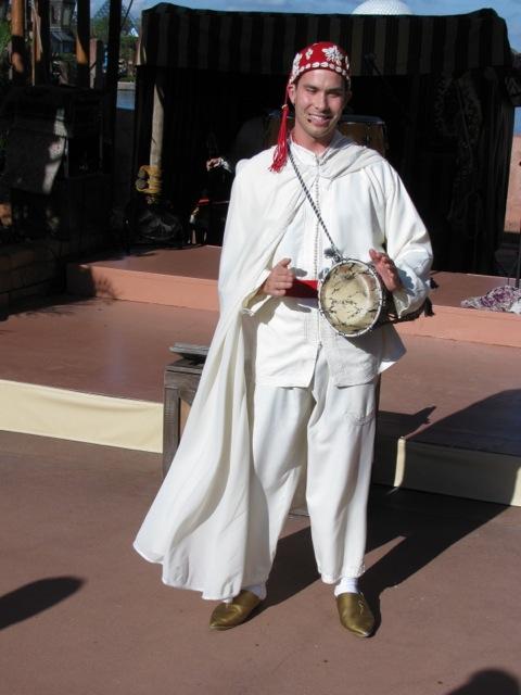 Morocco Storyteller 2009.JPG