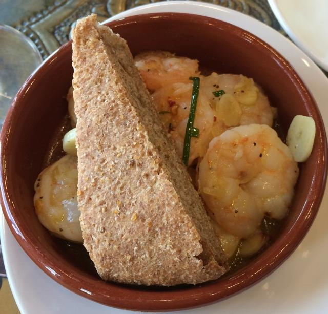 spice road table shrimp 23FEB14