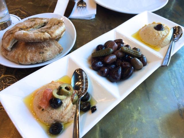 Hummus Spice Road Table 08MAR2014 - 1