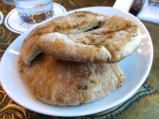 Hummus Spice Road Table 08MAR2014 - 5