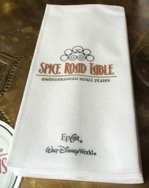 Tingis Sampler Spice Road Table 07MAR2014 - 12