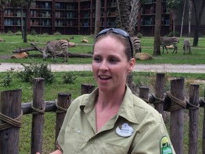 Lunch with an Animal Specialist with Lisa & Andy 14MAY2014 - 22