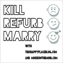 kill-refurb-marry-logo