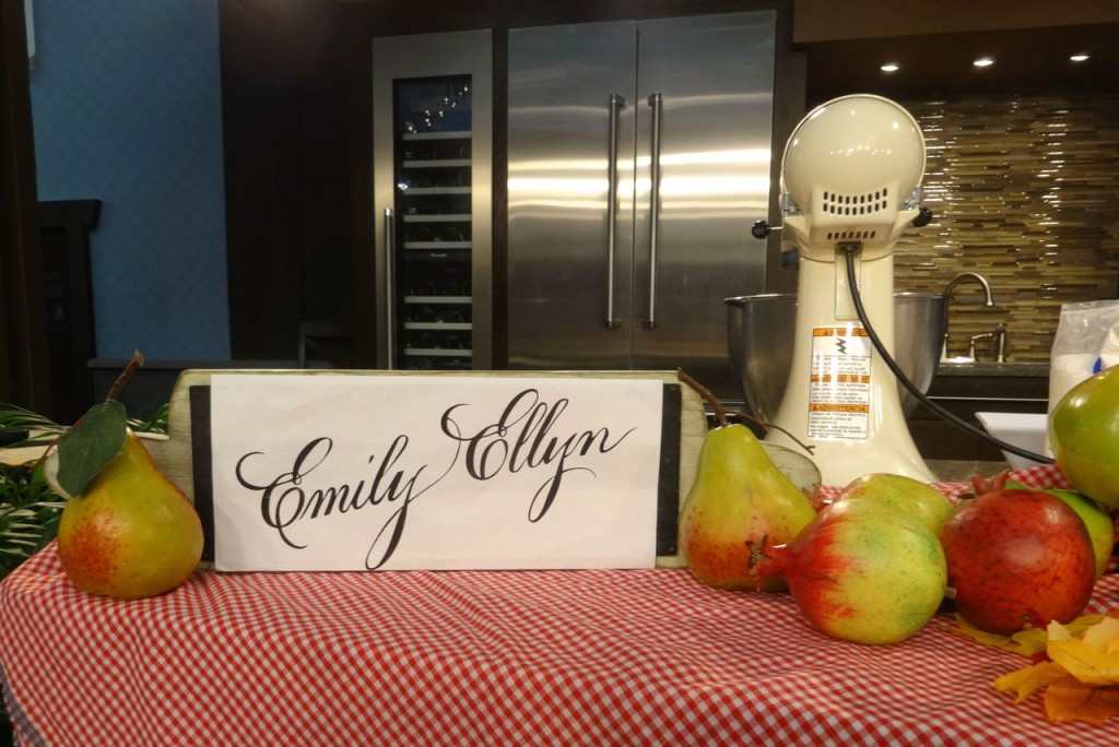 Emily Ellyn Culinary Demo 141022 - 01