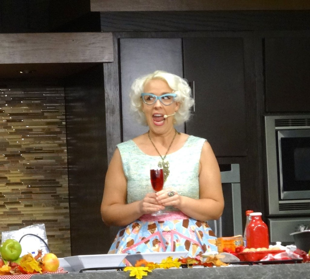 Emily Ellyn Culinary Demo 141022 - 13