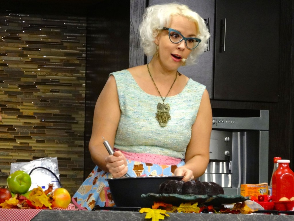 Emily Ellyn Culinary Demo 141022 - 14