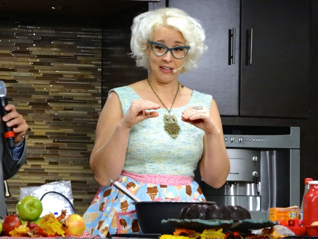 Emily Ellyn Culinary Demo 141022 - 15