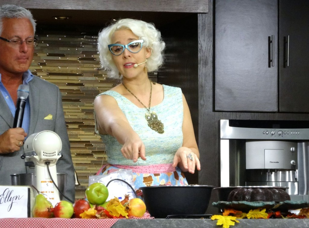Emily Ellyn Culinary Demo 141022 - 17