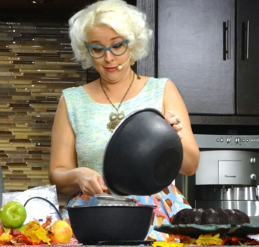 Emily Ellyn Culinary Demo 141022 - 18