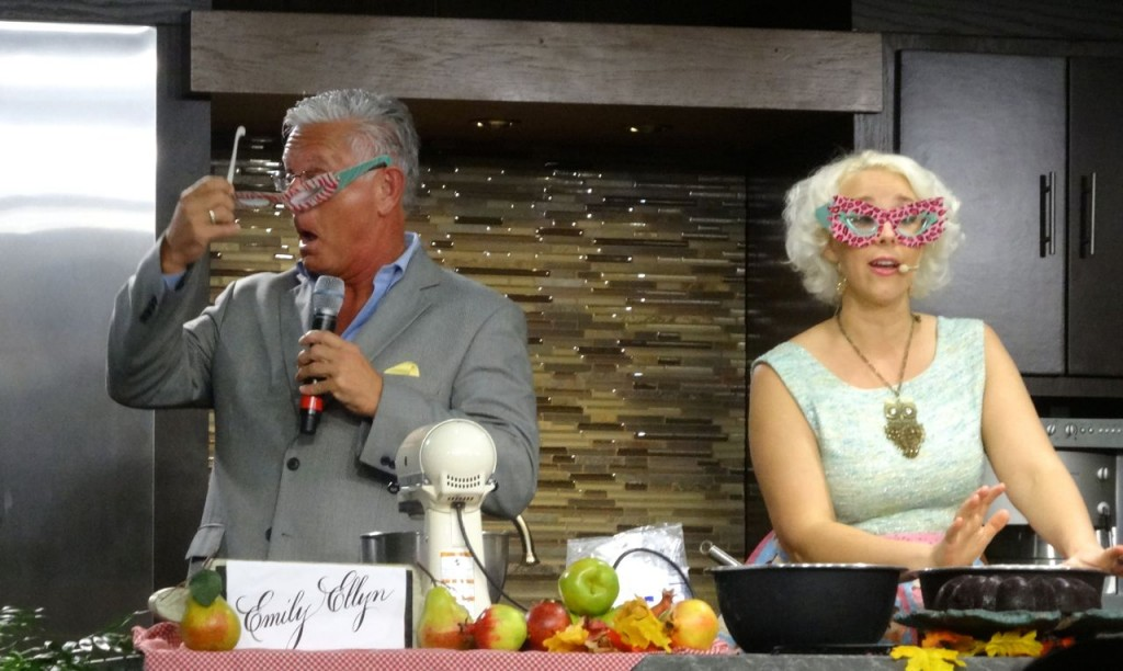 Emily Ellyn Culinary Demo 141022 - 21