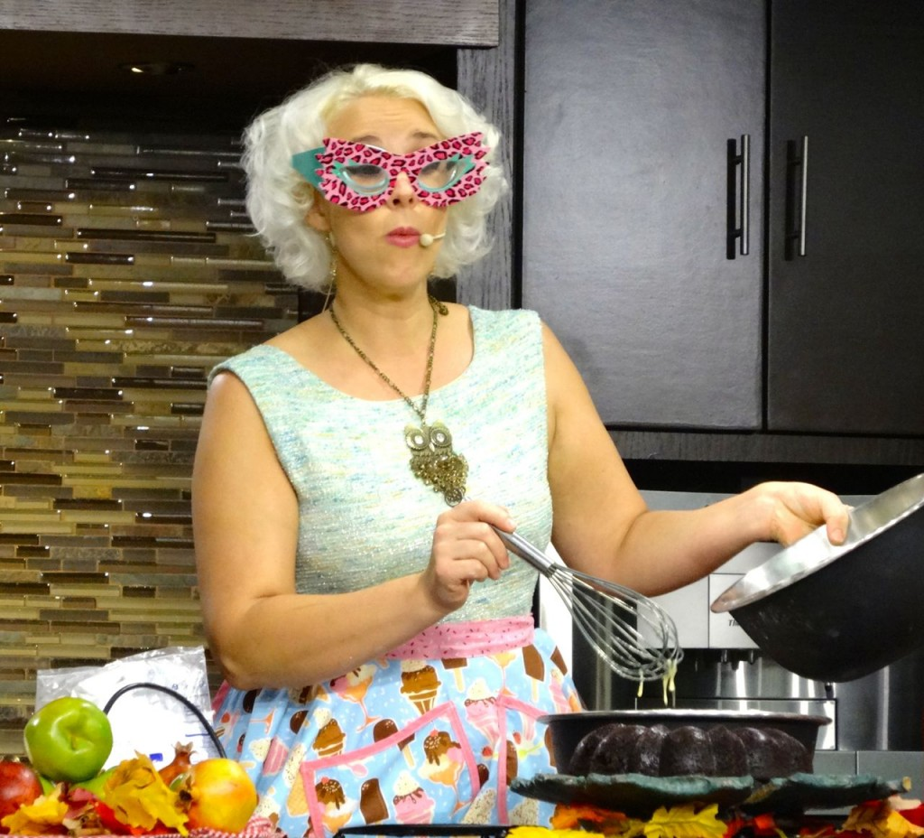 Emily Ellyn Culinary Demo 141022 - 22