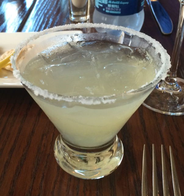 Tequila Lunch 141010 - 01