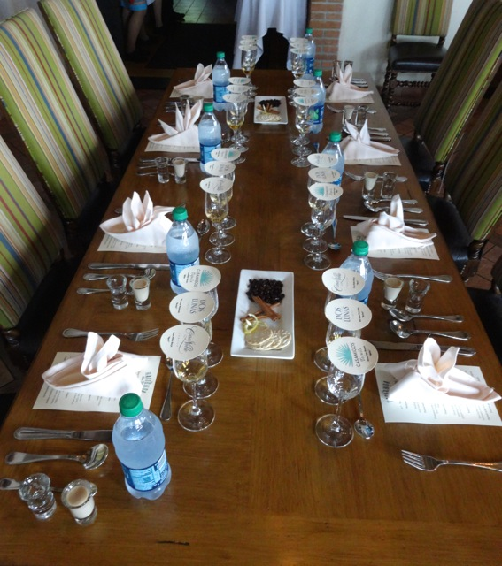 Tequila Lunch 141010 - 04