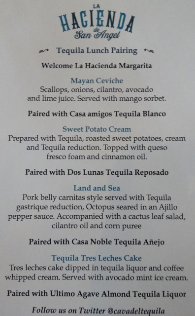 Tequila Lunch 141010 - 07