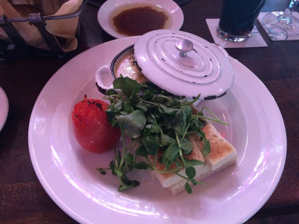 raglan road brunch 141005 - 6