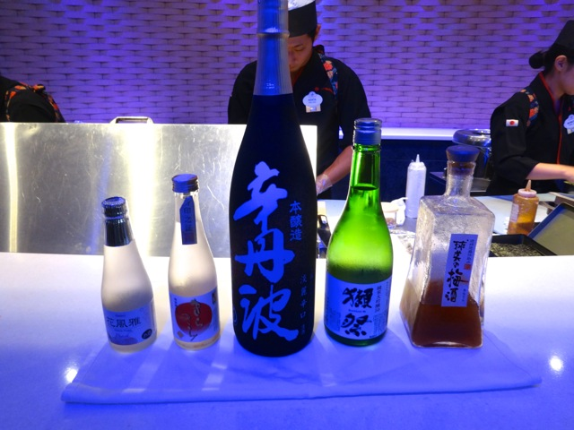 second sake lunch 141016 - 05