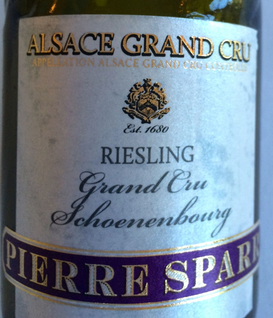 Alsace Regional Wine Lunch 141107 - 27