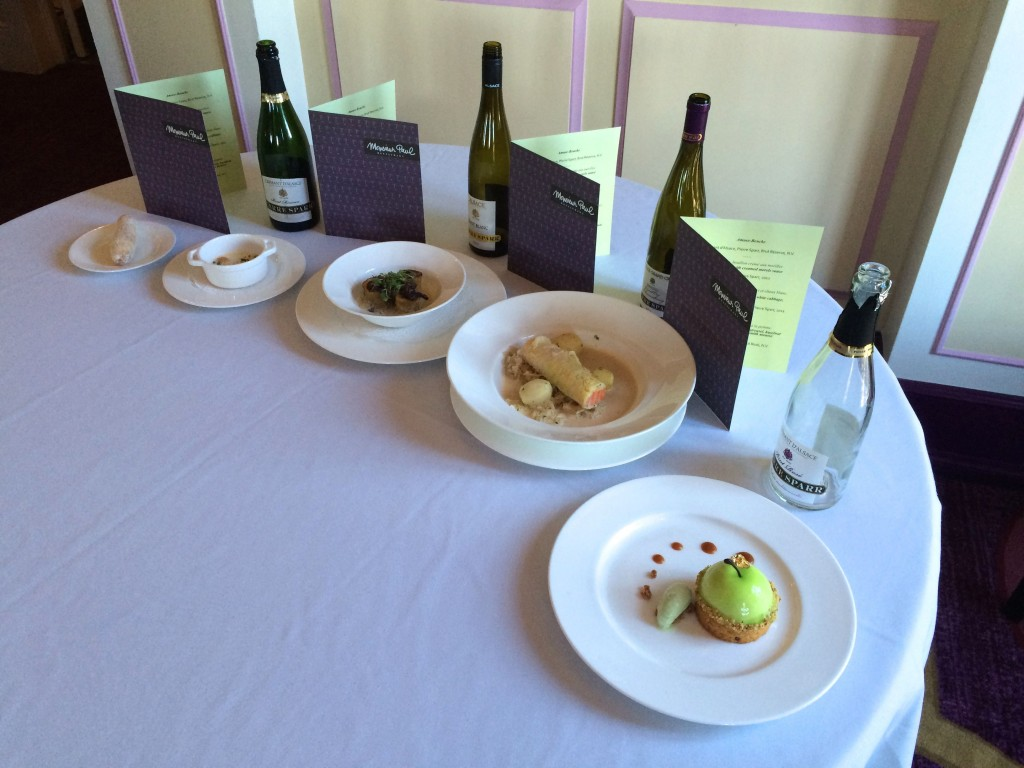 Alsace Regional Wine Lunch 141107 - 45